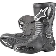 s boots buy alpinestars s mx 5 boots louis moto