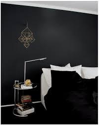 Schlafzimmer Wand Blau Schlafzimmer Schwarz Blau übersicht Traum Schlafzimmer