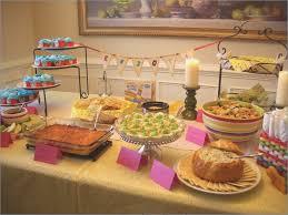 dr seuss party food dr seuss baby shower ideas dr seuss ba shower food paper crush in