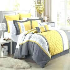 Bedroom Furniture Lansing Mi Furniture Upholstery Lansing Mi Shop Chair Furniture Upholstery