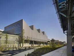 2012 aia cote top ten green project kensington high for