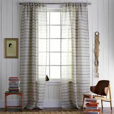 Lined Curtains Diy Inspiration 21 Best Contemporary Drapes Images On Pinterest Drapery Ideas