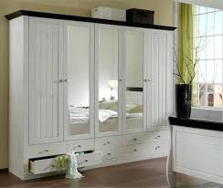 armoires chambre armoires chambre adulte emejing armoire chambre adulte pas cher