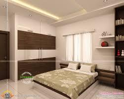 impressive inspiration kerala bedroom interior design 9 custom