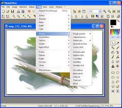 windows 7 paint annoyances super user