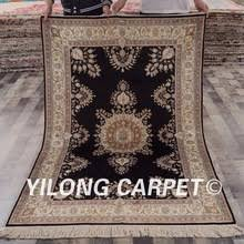 Kashmir Rugs Price Compare Prices On Kashmir Silk Rug Online Shopping Buy Low Price