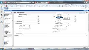 outage report template servicenow creating and modifying ticket templates youtube servicenow creating and modifying ticket templates