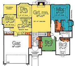 Design Basics Small Home Plans Design Basics Small Home Plans Photo House Plans