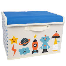 bright colorful toy storage options for kids cool mom picks