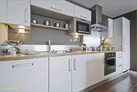 credence cuisine originale credences cuisines impressionnant credence cuisine noir et blanc