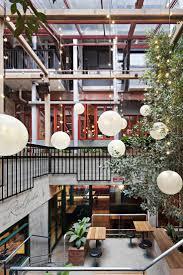 357 best commercial design images on pinterest cafe restaurant