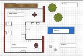 Floor Plans In Spanish French Floor Plans U2013 Ah Oui