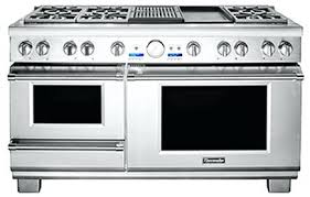 wolf kitchen appliance packages excellent wolf kitchen appliance packages buy mydts520 com