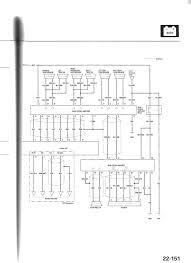 retrofit 01 04 mdx w bluetooth page 2 acura mdx forum acura