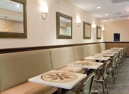 best 25 restaurant booths for sale ideas on pinterest vintage