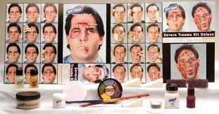 list of special effects makeup schools ems kits and special effects kits