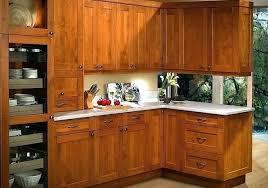 cabinets to go vs ikea cabinets to go vs ikea umechuko info