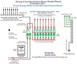 inverter home wiring diagram frequency drive wiring diagram for
