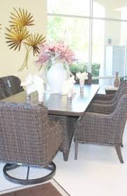 zing patio furniture fort myers florida outdoor stores ft beach