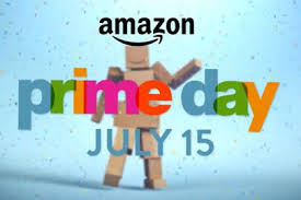 big amazon deals after midnight on black friday amazon u0027prime day u0027 to have u0027more deals than black friday u0027 wired uk