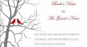 wedding invite templates luxury wedding invitation amulette jewelry