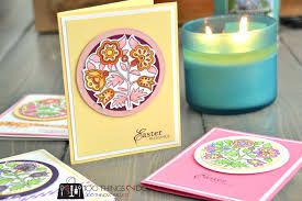 easter wishes make your own easter cards easter cards and markers