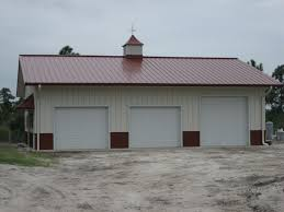 metal garage designs metal garages design plans home decor gallery metal garage designs metal garages garage decor and designs