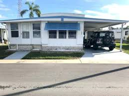mobile homes f mobile homes for sale clearwater fl