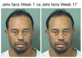 New York Jets Memes - new york jets meme nfl apparel nfl team shirts die hard league