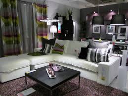 Wohnzimmer Ideen Billig Wohnzimmer Einrichten Milieu N Gunstig Farben Wandfarbe Blau