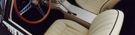 jaguar cars interior bas jaguar trim quality upholstery products for classic jaguar cars
