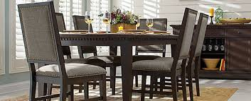 transitional dining room sets transitional furniture collections for your home transitional