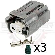 home shop connectors harnesses sumitomo nippon denso