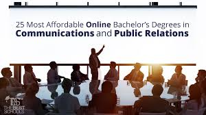 Affordable by The Affordable Colleges Source Online Public Private Best Roi
