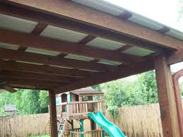 Backyard Covered Patio Ideas Backyard Metal Covered Patio Ideas Backyard Fence Ideas