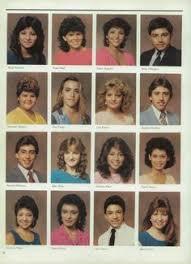 high school yearbooks photos 1983 cape coral high school yearbook via classmates survey