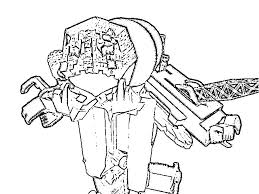 megatron coloring pages transformers coloring book transformers coloring pages grimlock
