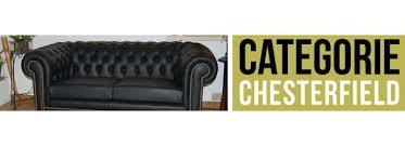 canapé classe achat fauteuil et canapé chesterfield vincendeau