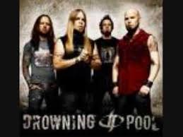 Hit The Floor On Youtube - drowning pool let the bodies hit the floor on youzeek com