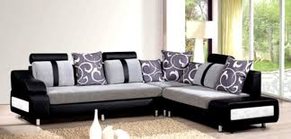 Wooden Sofa Design Catalogue Latest Sofa Designs Home Design