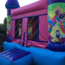 party rentals san francisco hernandez party rentals 24 photos party equipment rentals