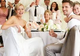 wedding dj columbus ohio best concept duwur curious satisfying inviting curious satisfying
