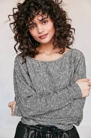 2904 best curly hair haircuts images on pinterest hairstyles
