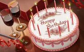 buy happy birthday cake online at best prices in guntur send