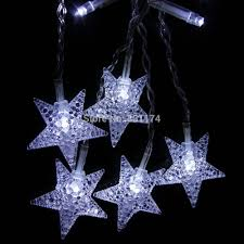 Star String Lights Indoor by Light Bar Lights Picture More Detailed Picture About Curtain