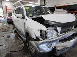 used toyota sequoia parts toyota sequoia parts car page 2 tom s foreign auto parts