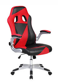 Gaming Chair Leather Cool Computer Desk Chairs Ultimate Computer Gaming Chair Cool