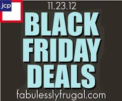 150 dollar amazon tv black friday ign 132 best fabulessly frugal black friday deals images on pinterest