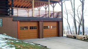 Garag by Garages U0026 Driveways How To Articles Angies List