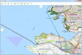 Offline Map Cartograph Online And Offline Map Viewer